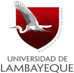 Universidad de Lambayeque